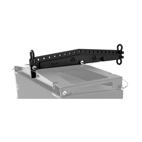 JBL EXTENSION BAR FOR THE ARRAY FRAME VTX A8 1