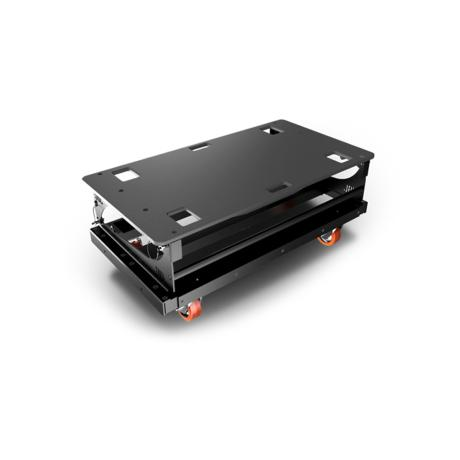 JBL VERTICAL TRANSPORT CART FOR VTX A8 1