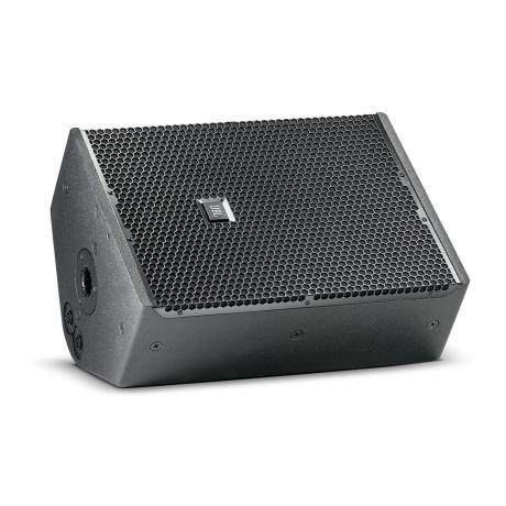 JBL 2 WAYS SPEAKER 1000W, 12'', 8Ω,96dB