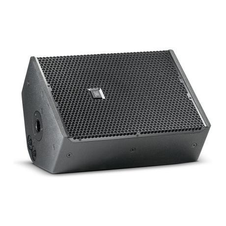 JBL 2 WAYS SPEAKER 1000W, 15'', 8Ω,98dB