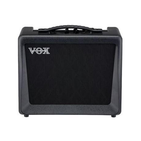 VOX GUITAR AMPLIFIER MODELING 15W 6,35'' 1