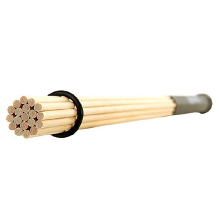 WINCENT MEDIUM ROD