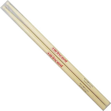 WINCENT MAPLE DRUMSTRICKS 1