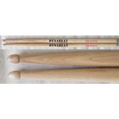 WINCENT MAPLE A7 DYNABEAT