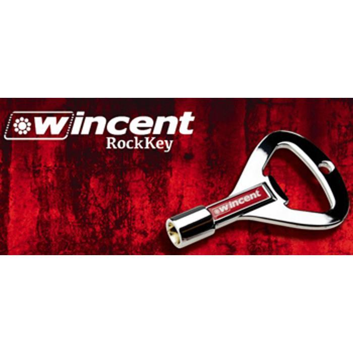 WINCENT ROCK KEY (1 pcs) 1