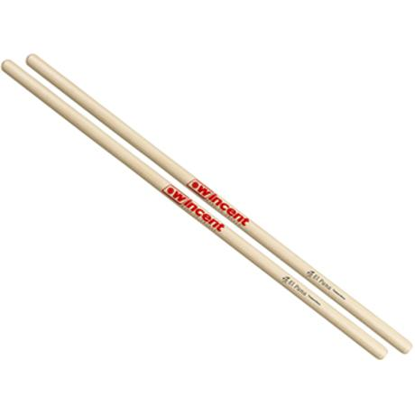 WINCENT HICKORY TIMBALE STICK