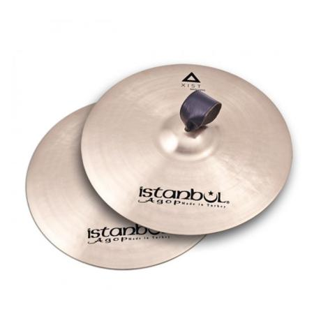 ISTANBUL ΠΙΑΤΙΝΙ ISTANBUL AGOP 18'' XIST MARCHING 1