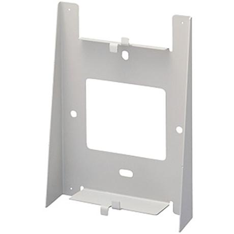 TOA WALL MOUNT.BRACKET FOR N8000MS 1