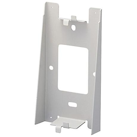 TOA WALL MOUNT.BRACKET FOR N8011MS 1